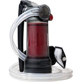 MSR Guardian - Filtros de agua - negro
